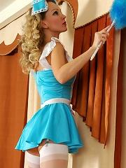 Gertie&sophia Stunning Stockings Lesbians^lick Nylons Nylon Porn Sex Girl Nylon Pantyhose Stockings Woman