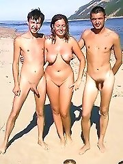 Big Boob And Slim Teen Nudists Lay Out In The Sun^nudist Video Public XXX Free Pics Picture Pictures Photo Photos Shot Shots